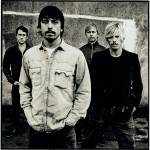 Foo-Fighters---This-Is-A-Call[1]