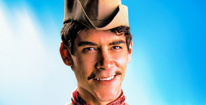 cantinflas-700x357