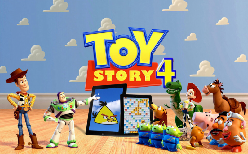 Toy-Story-4-HD-Wallpaper
