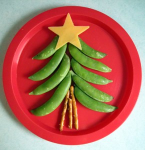 christmas-healthy-eating-tips-for-kids-290x300