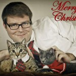 funny-cats-christmas-card