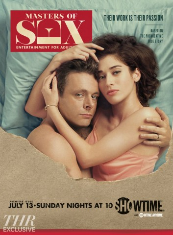 master-of-sex-poster-second-season