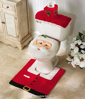santa-commode-set