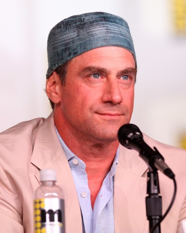 Chris_Meloni1