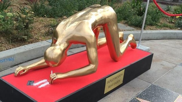 oscar-cocaina-hollywood--644x362