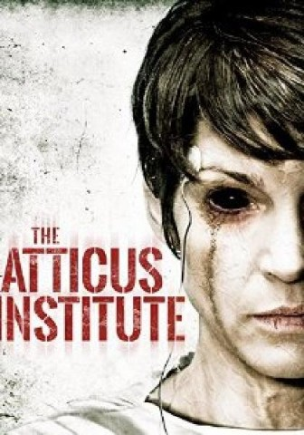 ATTICUS_INSTITUTE_1