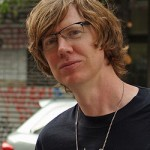 250px-Thurston_Moore_at_the_Brooklyn_Book_Festival