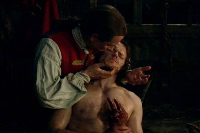 outlander-got-rape3