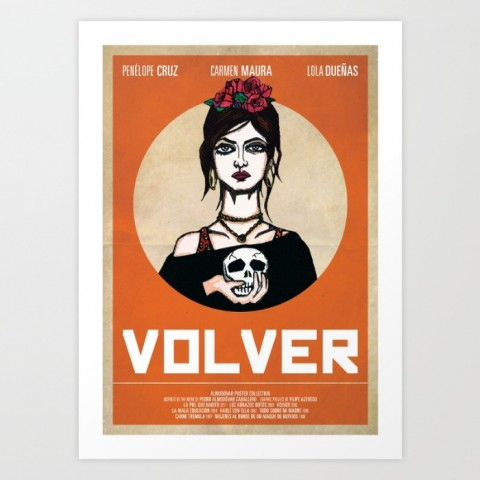 almodvar-poster-collection-volver-prints