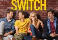 date-and-switch-film