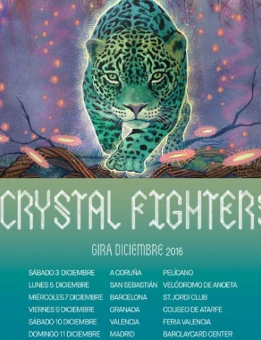 crystal-fighters-gira-cartel