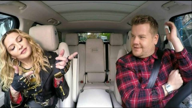 rs_1024x577-161207215238-1024-madonna-carpool-karaoke-lp-12716