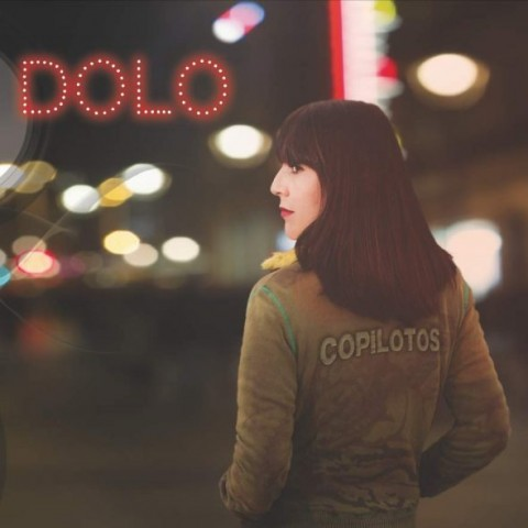 dolo-beltran-copilotos-590x590