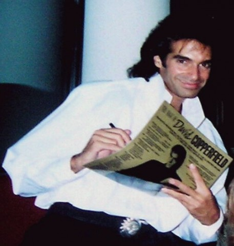 David_Copperfield_(illusionist)